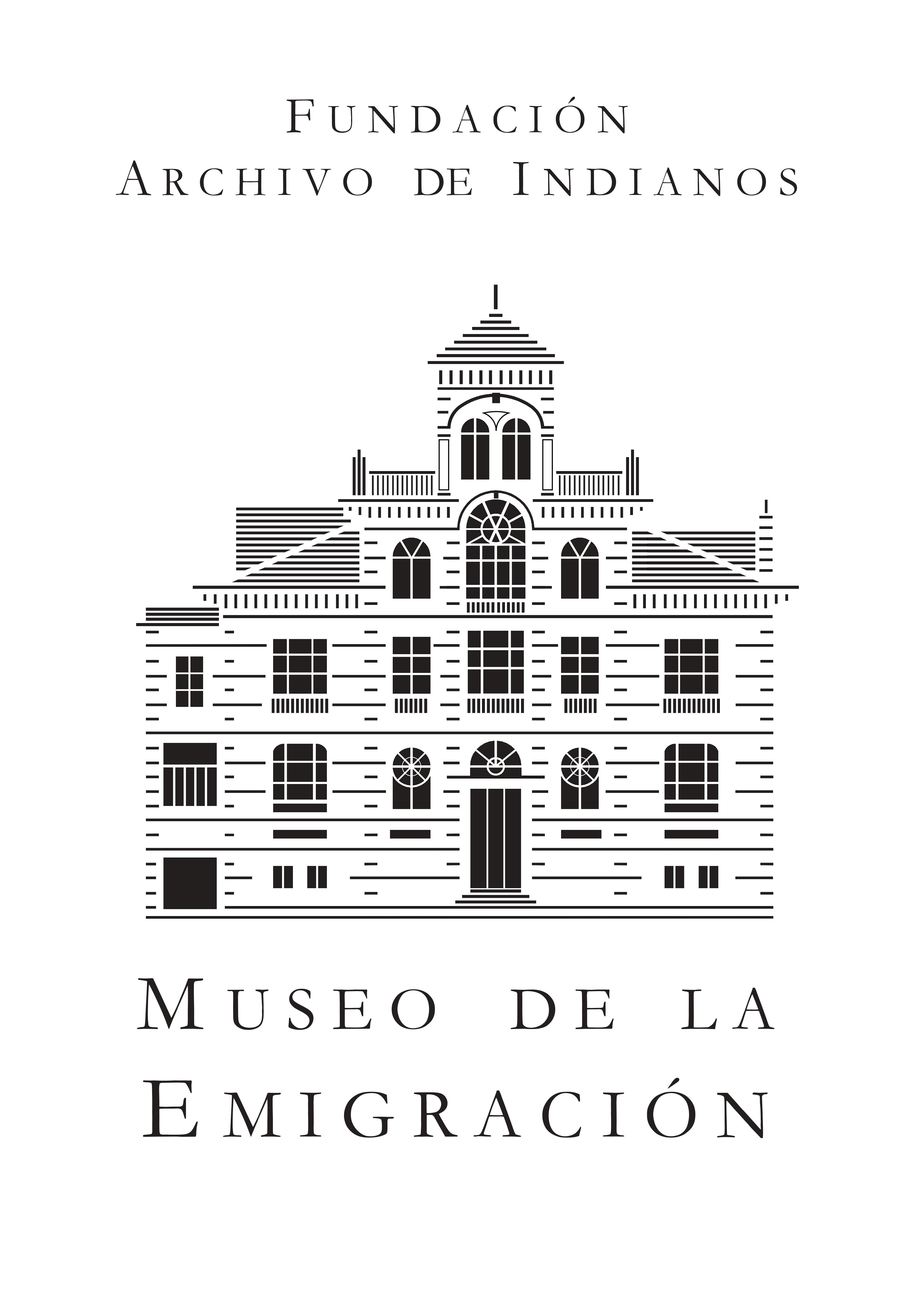 Fundación Archivo de Indianos